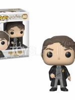 funko.movies-harry-potter-wave-2018-tom-riddle-toyslife-icon