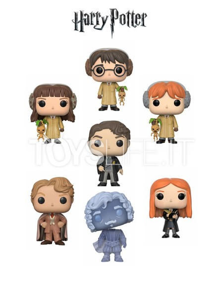 funko.movies-harry-potter-wave-2018-toyslife-icon
