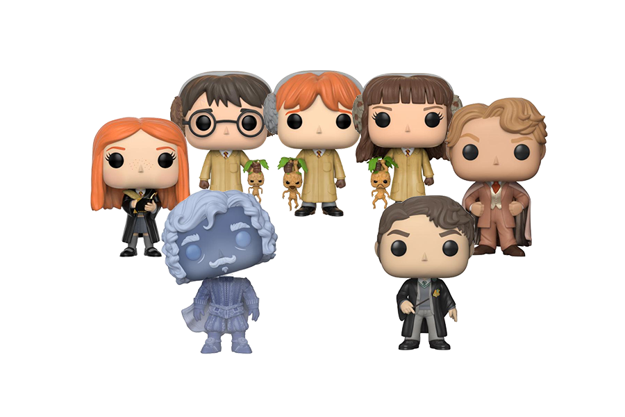funko.movies-harry-potter-wave-2018-toyslife