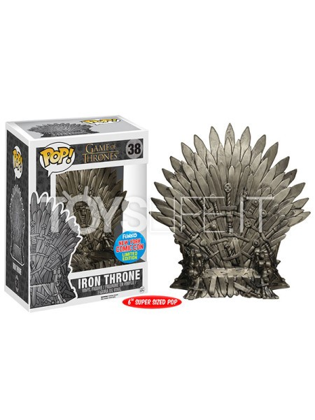 funko.pop-game-of-thrones.iron-throne-oversize-exclusive-nycc-2015-toyslife-icon