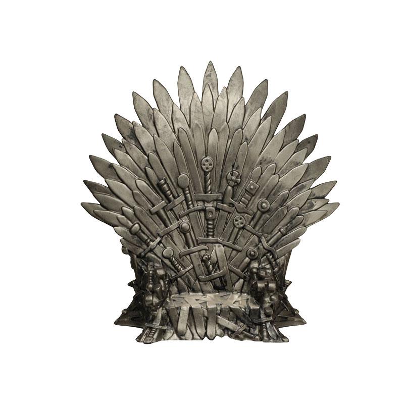 funko.pop-game-of-thrones.iron-throne-oversize-exclusive-nycc-2015-toyslife