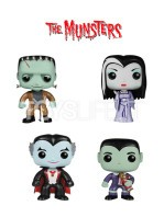 funko.pop-television-the-munsters-toyslife-icon