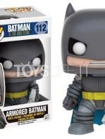 funlo-pop-dc-the-dark-knight-batman-armored-toyslife-icon