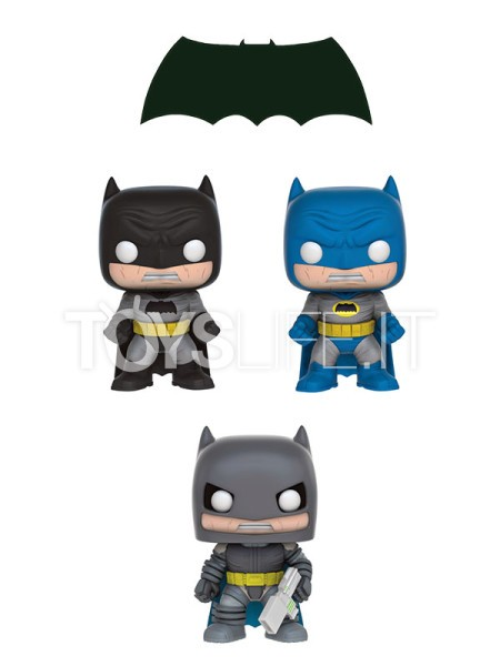 funlo-pop-dc-the-dark-knight-toyslife-icon