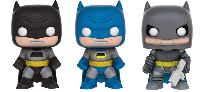 funlo-pop-dc-the-dark-knight-toyslife