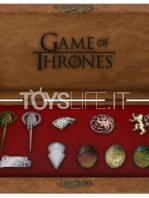game-of-thrones-10-icons-pins-deluxe-box-toyslife-icon