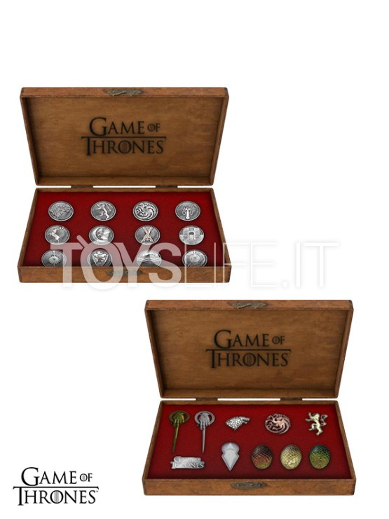 game-of-thrones-pins-deluxe-box-a-and-b-toyslife-icon