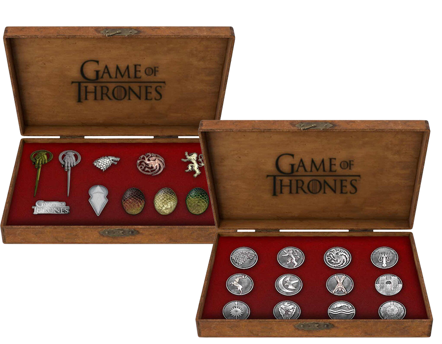 game-of-thrones-pins-deluxe-box-a-and-b-toyslife