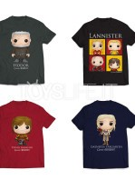 game-of-thrones-shirt-funko-toyslife-01