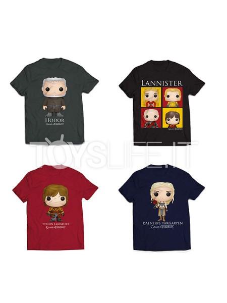 game-of-thrones-shirt-funko-toyslife-icon