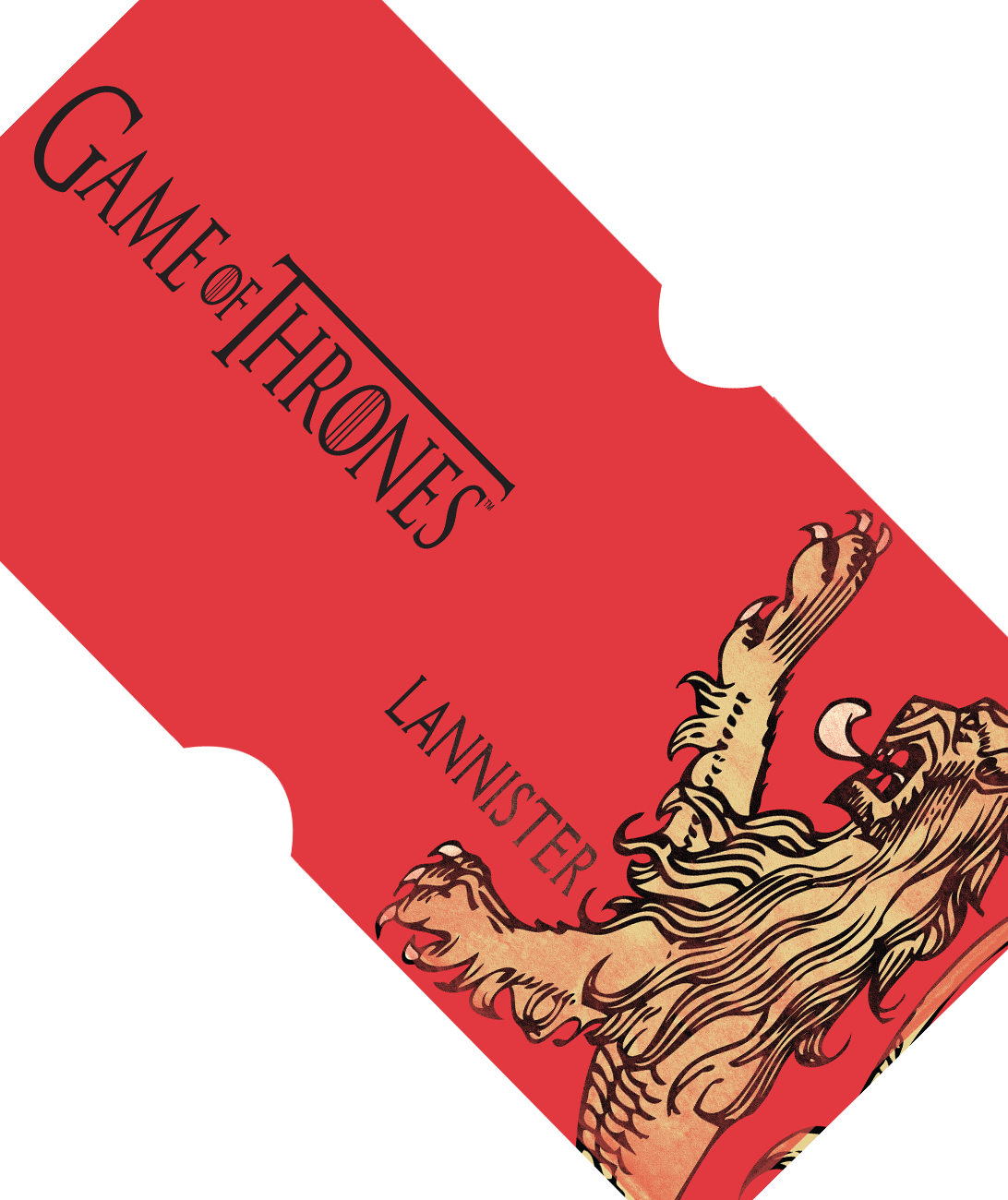 game-of-thrones-travel-pass-lannister-toyslife