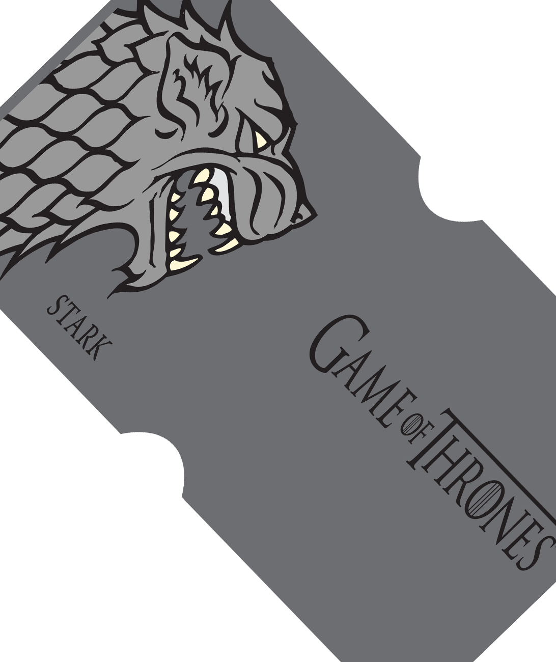 game-of-thrones-travel-pass-stark-toyslife