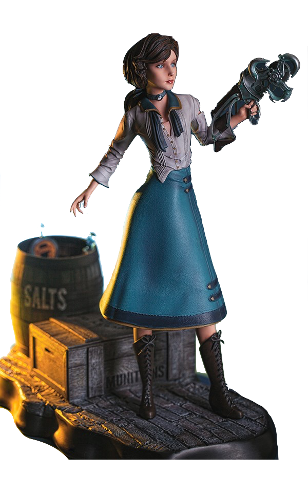 gaming-heads-bioshock-infinite-elizabeth-statue-toyslife