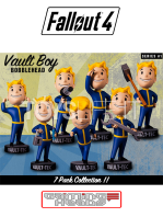 gaming-heads-fallout-4-bobbleheads-set-1-toyslife-icon