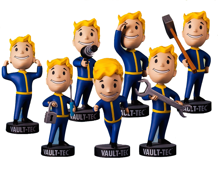 gaming-heads-fallout-4-bobbleheads-set-1-toyslife
