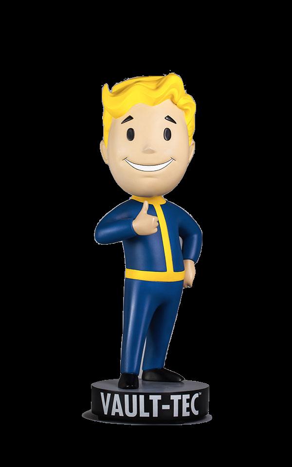 gaming-heads-fallout-mega-bobblehead-toyslife-icon copia