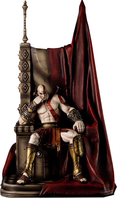gaming-heads-kratos-on-throne-toyslife