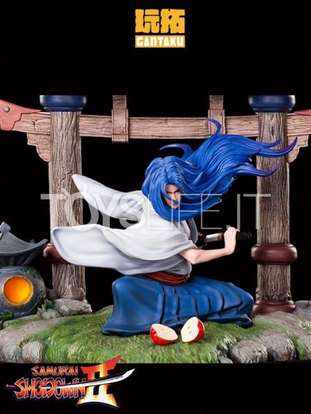 gantaku-samurai-shodown-ukyo-tachibana-limited-statue-toyslife-icon