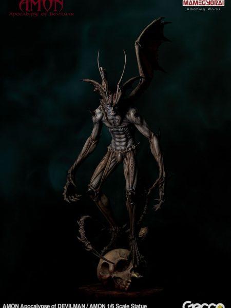 gecco-amon-apocalypse-of-devilman-amon-statue-toyslife-icon