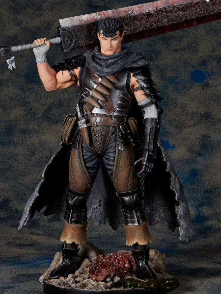 gecco-berserk-guts-toyslife-icon