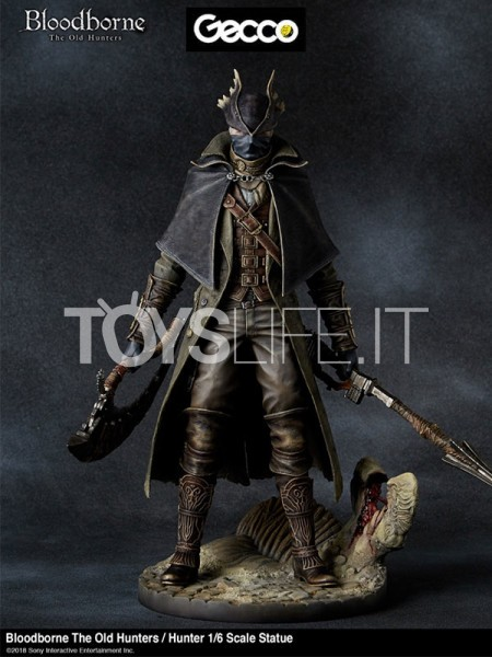 gecco-bloodborne-the-old-hunters-hunter-pvc-statue-toyslife-icon