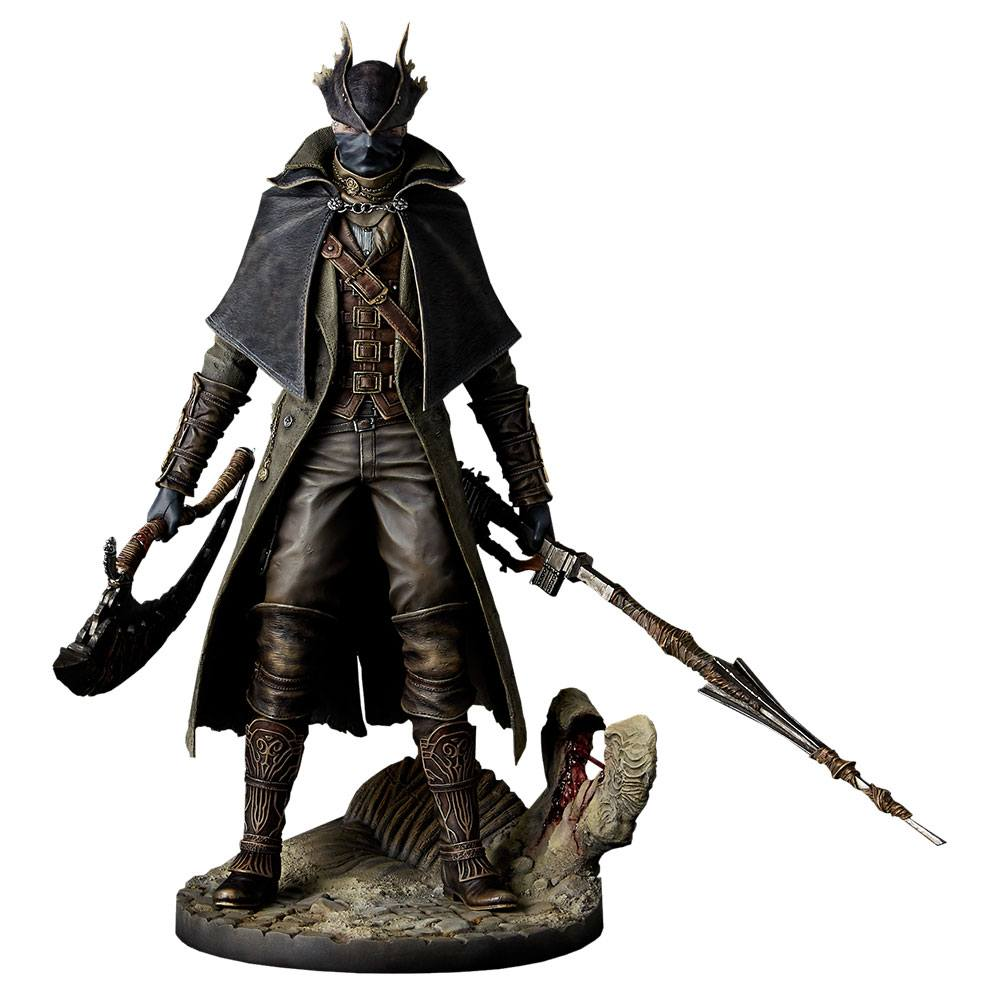 gecco-bloodborne-the-old-hunters-hunter-pvc-statue-toyslife