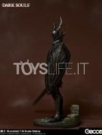 gecco-dark-souls-black-knight-kurokishi-pvc-statue-toyslife-05
