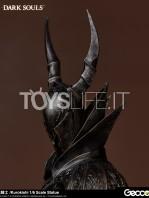 gecco-dark-souls-black-knight-kurokishi-pvc-statue-toyslife-09