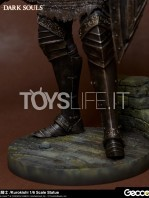 gecco-dark-souls-black-knight-kurokishi-pvc-statue-toyslife-13