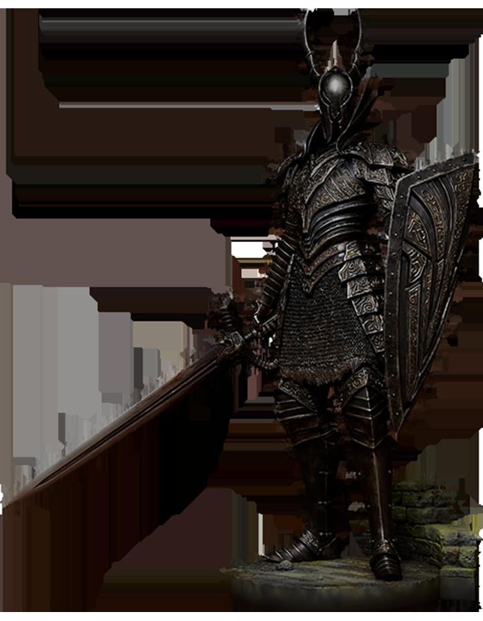 gecco-dark-souls-black-knight-kurokishi-pvc-statue-toyslife