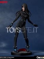 gecco-gantz-reika-1:6-pvc-statue-toyslife-01