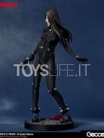 gecco-gantz-reika-1:6-pvc-statue-toyslife-02