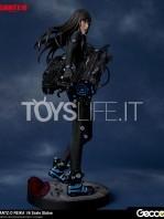 gecco-gantz-reika-1:6-pvc-statue-toyslife-03