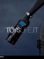 gecco-gantz-reika-1:6-pvc-statue-toyslife-09