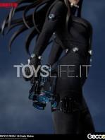 gecco-gantz-reika-1:6-pvc-statue-toyslife-10