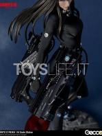 gecco-gantz-reika-1:6-pvc-statue-toyslife-11