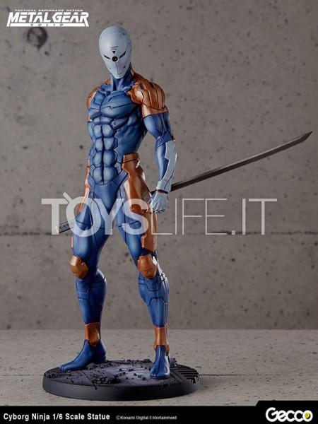 gecco-metal-gear-solid-cyborg-ninja-statue-gecco-statue-toyslife-icon