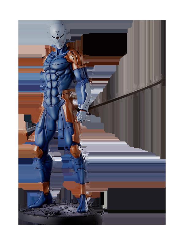 gecco-metal-gear-solid-cyborg-ninja-statue-gecco-statue-toyslife