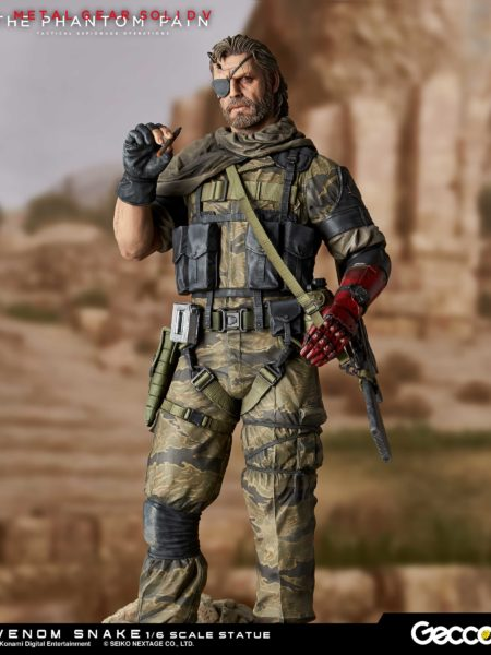 gecco-metal-gear-solid-snake-venom-suit-statue-toyslife-icon