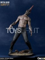 gecco-metal-gear-survive-wanderer-statue-toyslife-icon