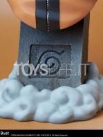 gecco-naruto-shippuden-naruto-uzumaki-1:6-bust-toyslife-12