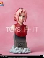 gecco-naruto-shippuden-sakura-harune-1:6-bust-toyslife-01