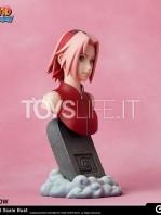 gecco-naruto-shippuden-sakura-harune-1:6-bust-toyslife-02