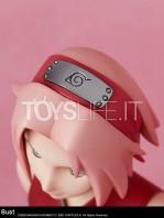 gecco-naruto-shippuden-sakura-harune-1:6-bust-toyslife-09