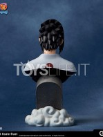 gecco-naruto-shippuden-sasuke-uchiha-1:6-bust-toyslife-04