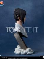 gecco-naruto-shippuden-sasuke-uchiha-1:6-bust-toyslife-05