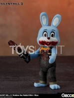 gecco-silent-hill-3-robbie-the-rabbit-blue-toyslife-01