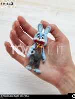 gecco-silent-hill-3-robbie-the-rabbit-blue-toyslife-02