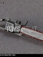gecco-silent-hill-3-robbie-the-rabbit-blue-toyslife-03