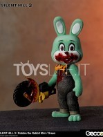 gecco-silent-hill-3-robbie-the-rabbit-green-toyslife-01